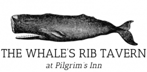 Name:  Whales-Rib-Tavern-Logo-300x148.png Views: 178 Size:  42.4 KB