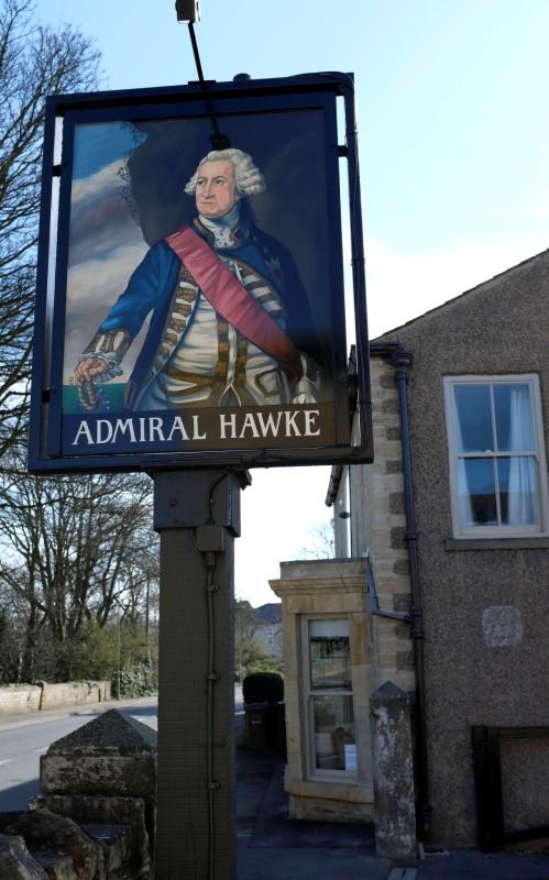 Name:  Admiral Hawke.jpg Views: 151 Size:  149.6 KB