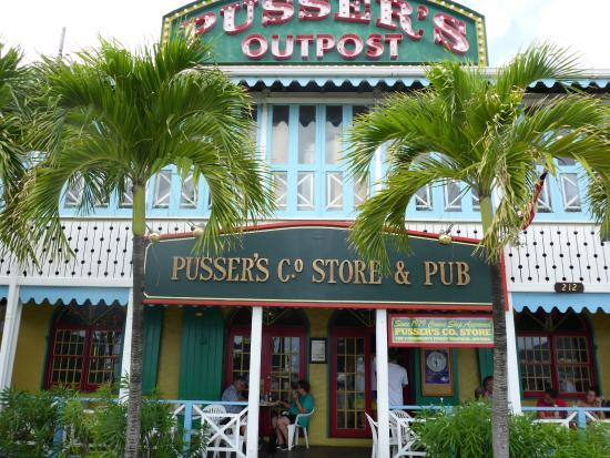 Name:  pusser-s-road-town-pub.jpg