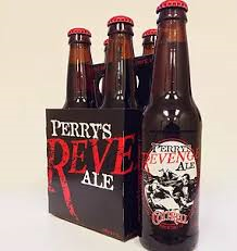 Name:  Perry's ale.png