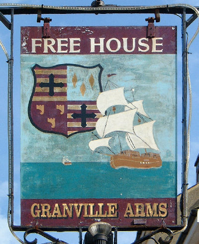 Name:  Granville-Arms-sign-Walmer-01.jpg