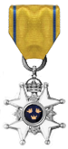 Name:  ConSoGSilver-Sweden1.png Views: 75 Size:  19.5 KB