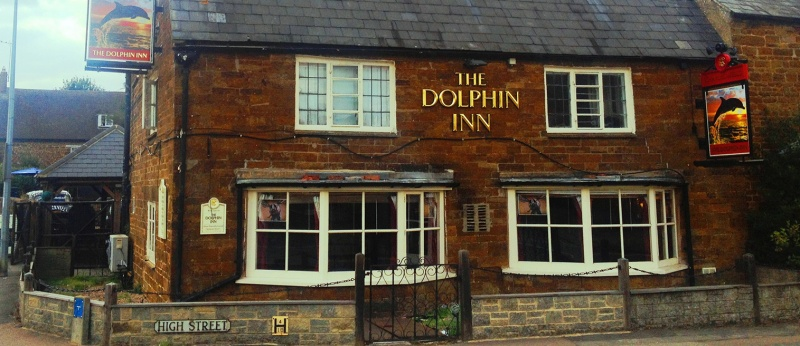 Name:  Dolphin---Sept-2013.jpg Views: 66 Size:  141.2 KB
