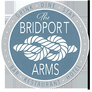 Name:  Bridport arms1.png Views: 18 Size:  175.8 KB