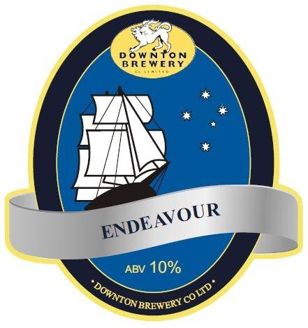 Name:  endeavor.jpg Views: 240 Size:  194.5 KB