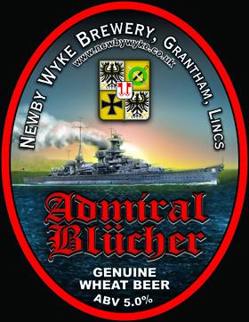 Name:  Admiral_Blucher.jpg Views: 236 Size:  138.5 KB