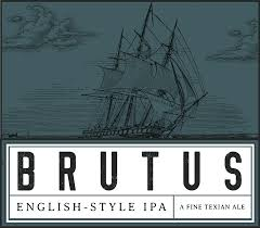 Name:  brutus.jpg Views: 199 Size:  7.8 KB