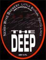Name:  the_deep.jpg Views: 193 Size:  17.0 KB