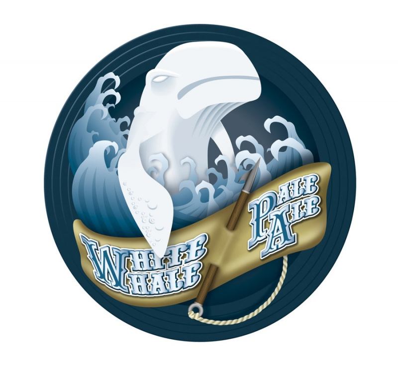 Name:  white_whale_pale_ale_by_gavzilla.jpg Views: 307 Size:  133.6 KB