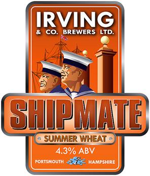 Name:  shipmate.jpg Views: 256 Size:  129.1 KB