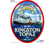 Name:  Kingston_Topaz-1423556555.png Views: 234 Size:  35.0 KB
