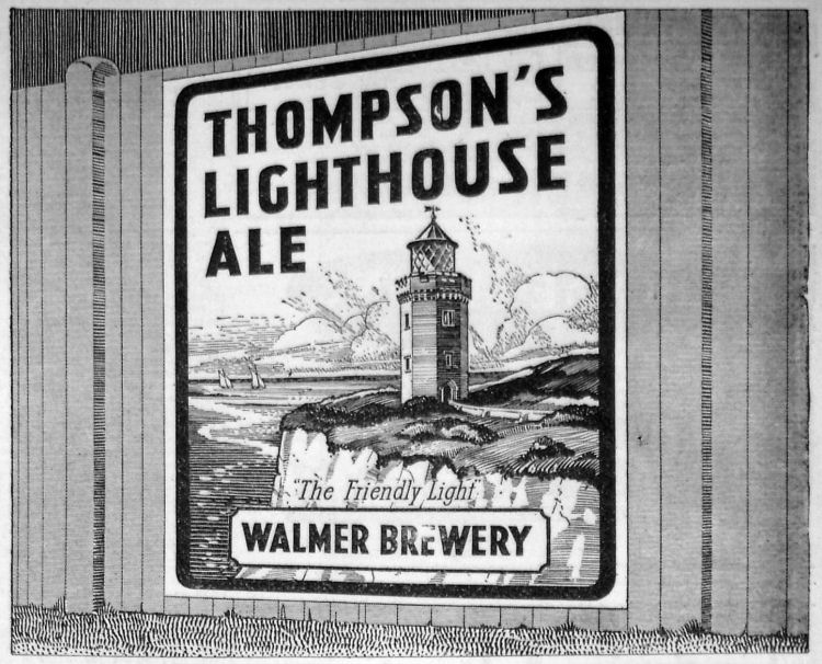 Name:  Thompsons-Advert-1938.jpg