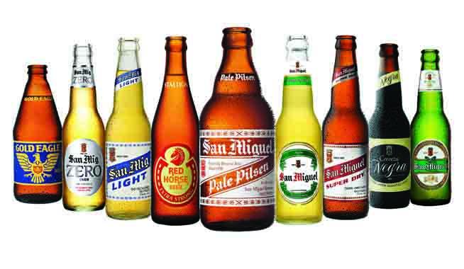 Name:  2014_rack_shot_bottles_only_low_res.jpg Views: 249 Size:  599.9 KB