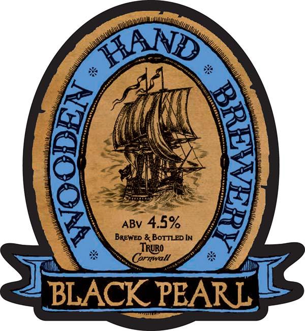 Name:  black-pearl.jpg Views: 312 Size:  78.7 KB