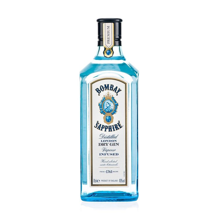 Name:  bombay-sapphire-gin.jpg Views: 213 Size:  41.5 KB