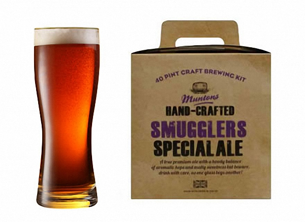 Name:  muntons-hand-crafted-smugglers-special-ale-beer-kit-1815-p.jpg Views: 205 Size:  161.9 KB