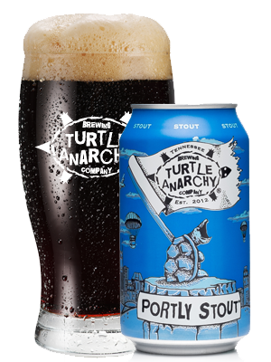 Name:  turtle-anarchy-portly-stout.png Views: 88 Size:  183.0 KB