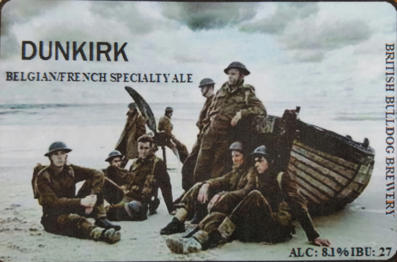 Name:  Dunkirk.png Views: 69 Size:  187.4 KB