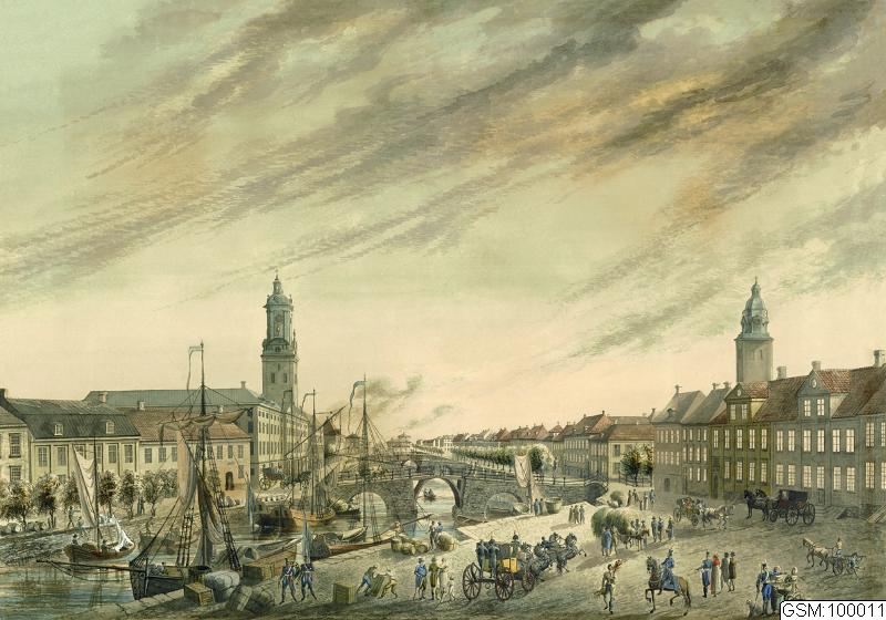 Name:  goteborg_1790.jpg Views: 19 Size:  75.9 KB