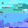 Click image for larger version.  Name:marina[1].jpg Views:2 Size:595.8 KB ID:884
