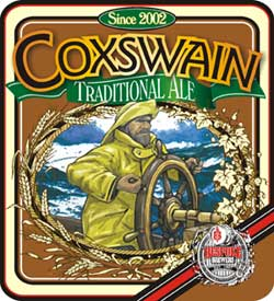 Name:  coxwain.jpg