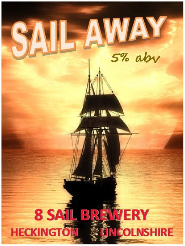 Name:  Sail Away.jpg