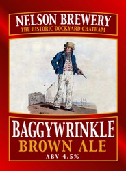 Name:  BaggywrinkleBrownAlelge.jpg
