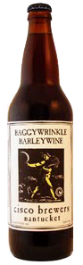 Name:  lBaggywrinkleBottle.jpg