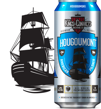 Name:  hougoumont_comp.png Views: 100 Size:  141.5 KB