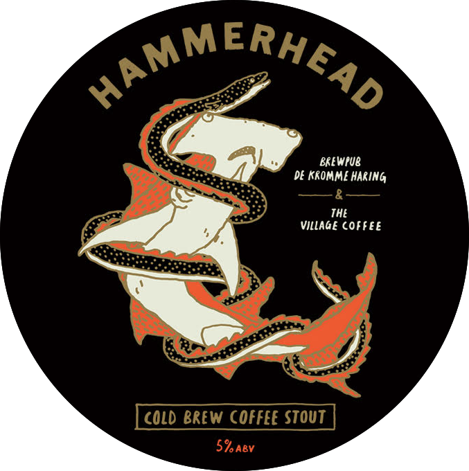 Name:  hammerhead-bubble.png Views: 78 Size:  381.5 KB