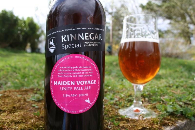 Name:  maiden-voyage_mini.jpg Views: 62 Size:  152.8 KB