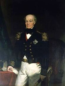 Name:  220px-Portrait_of_Sir_Thomas_Byam_Martin_1773-1854,_Thomas_Mackay,_oil_on_canvas.jpg Views: 304 Size:  9.4 KB