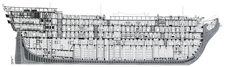 Name:  2-ocean-class-ship-the-line.jpg Views: 1254 Size:  44.0 KB