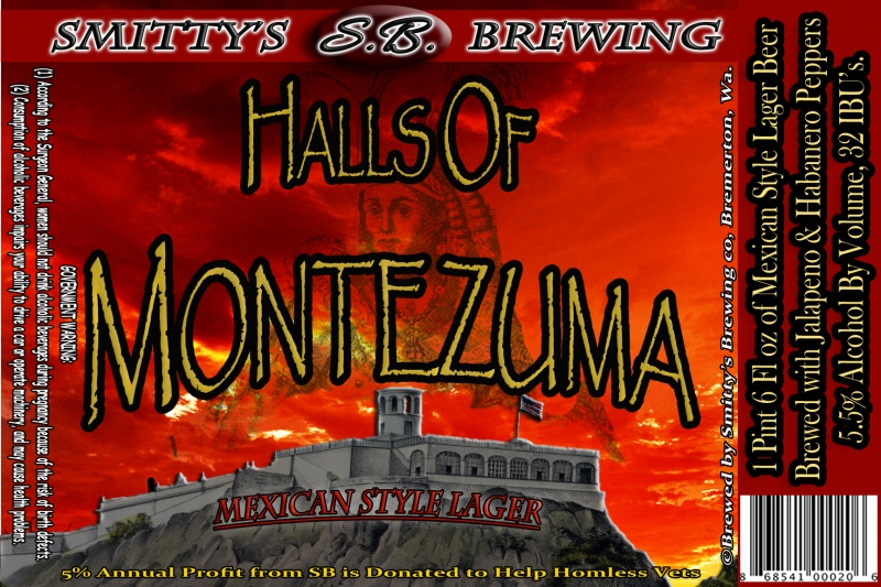 Name:  Halls-of-Montezuma.jpg Views: 51 Size:  240.1 KB
