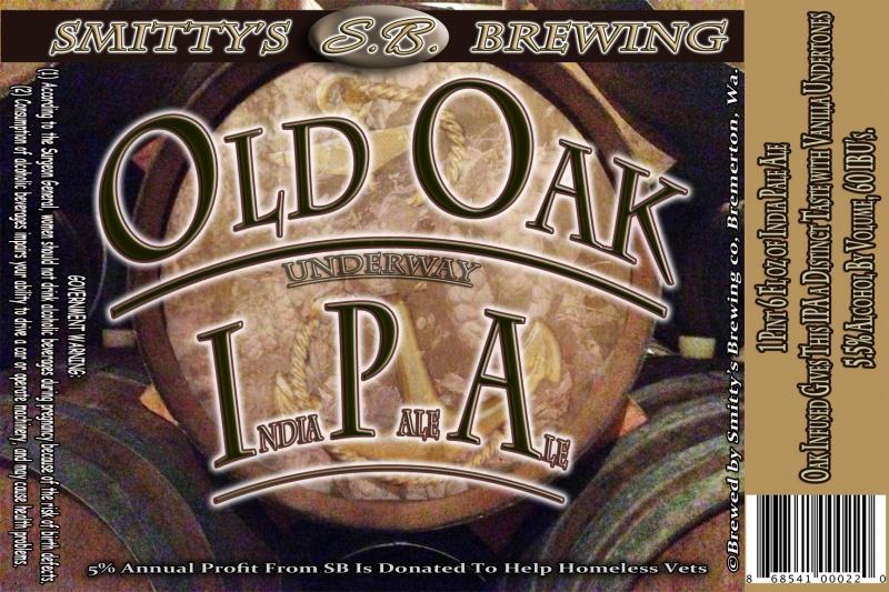 Name:  Old-Oak-4x6.jpg Views: 50 Size:  234.9 KB