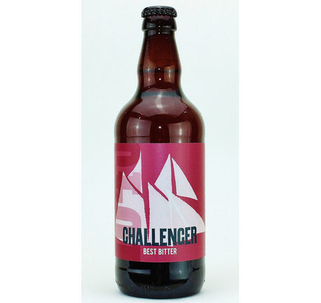 Name:  Ales-Of-Scilly-Challenger.jpg