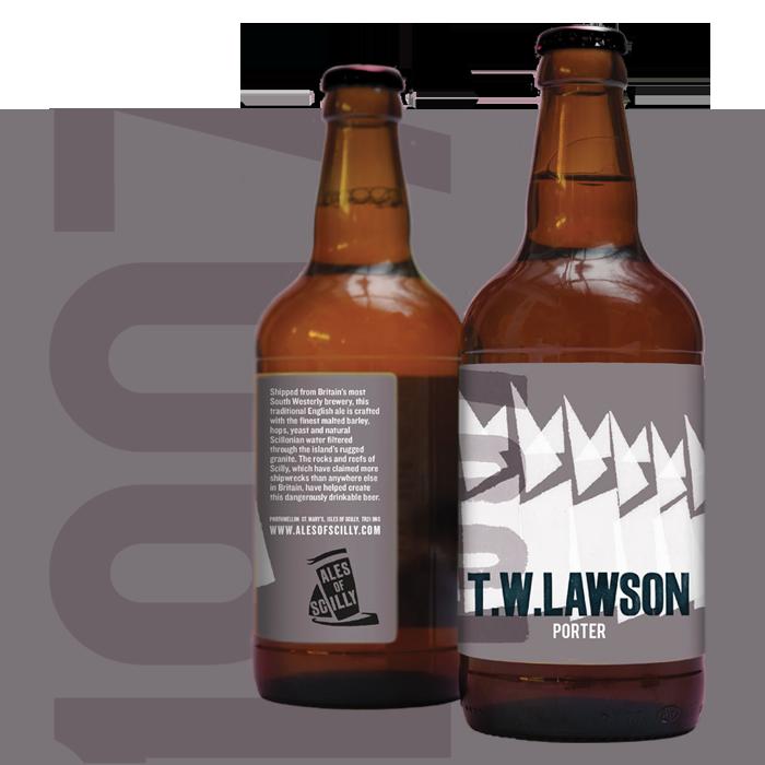 Name:  t-w-lawson-porter.png Views: 38 Size:  292.0 KB