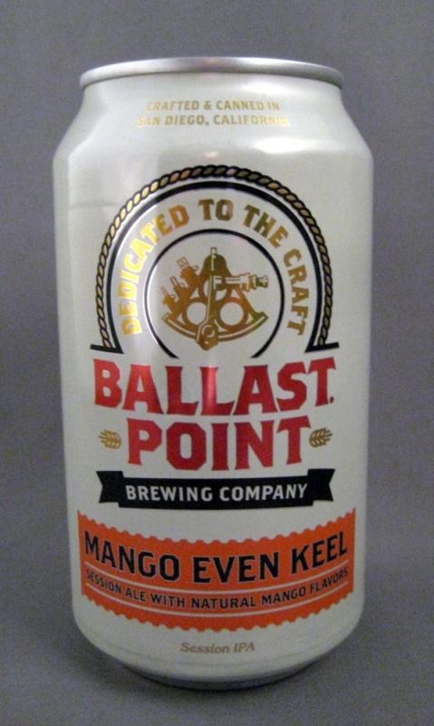 Name:  Ballast-Point-Mango-Even-Keel.jpg Views: 32 Size:  135.1 KB