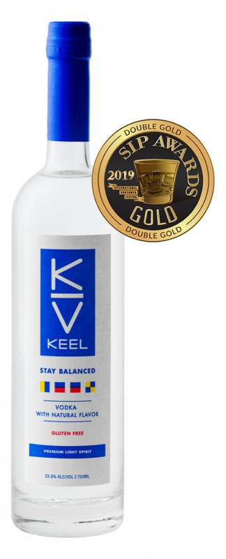 Name:  KEEL_Bottle_new_with_medal.jpg Views: 27 Size:  57.8 KB