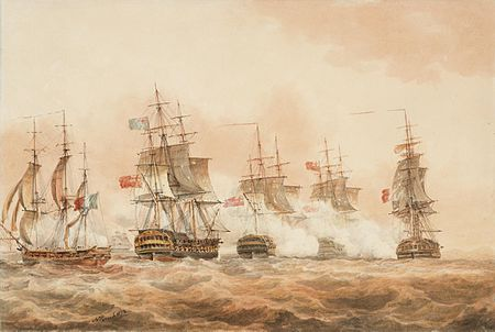 Name:  Battle_of_Lissa_1811.jpg Views: 278 Size:  24.0 KB