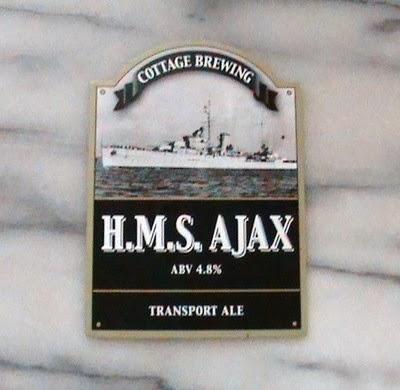 Name:  23-20 Ajax Beer Pump handle Clip Plate - Cottage Brewing.jpg Views: 170 Size:  29.3 KB