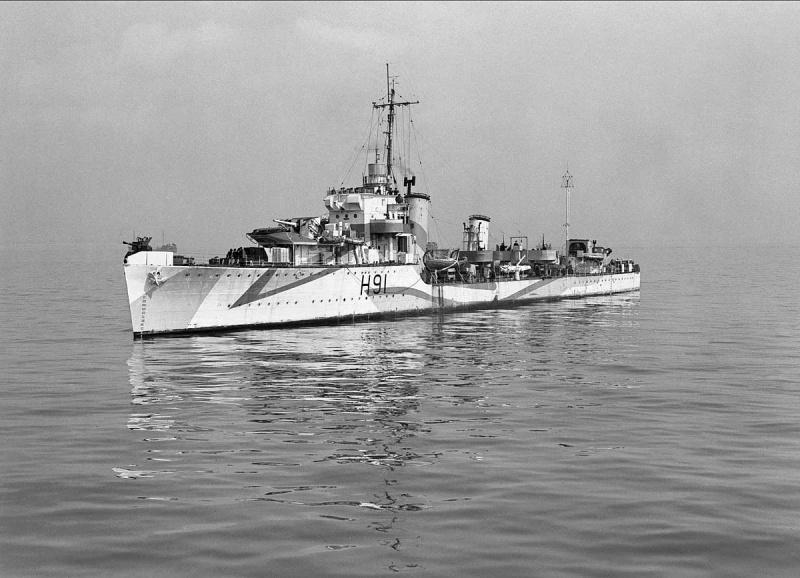 Name:  HMS_Bulldog.jpg Views: 143 Size:  163.8 KB