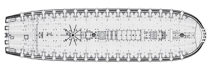 Name:  pont1.jpg Views: 213 Size:  38.2 KB