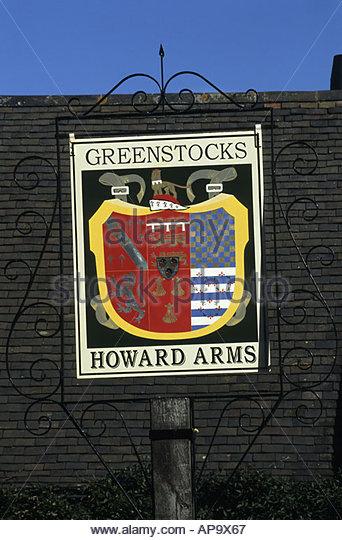 Name:  howard-arms-pub-sign-ilmington-warwickshire-england-uk-ap9x67.jpg Views: 69 Size:  62.9 KB