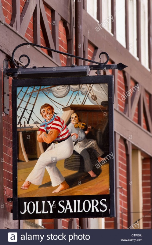 Name:  musical-jolly-sailors-pub-sign-in-whitby-a-coastal-town-in-north-yorkshire-CTPE6J.jpg Views: 69 Size:  166.5 KB