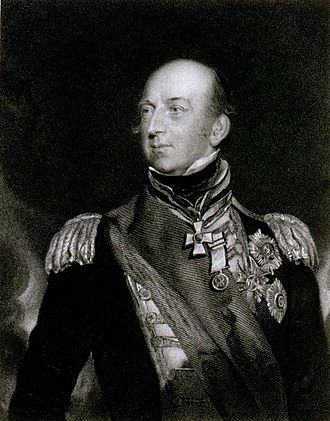 Name:  330px-Admiral_Edward_Codrington.jpg Views: 81 Size:  36.3 KB