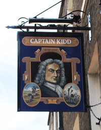 Name:  captain-kidd.jpg