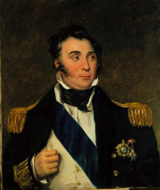 Name:  Almirante_Charles_Napier_-_John_Simpson_(attributed),_after_1834,_Museu_Nacional_Soares_dos_Reis.png
