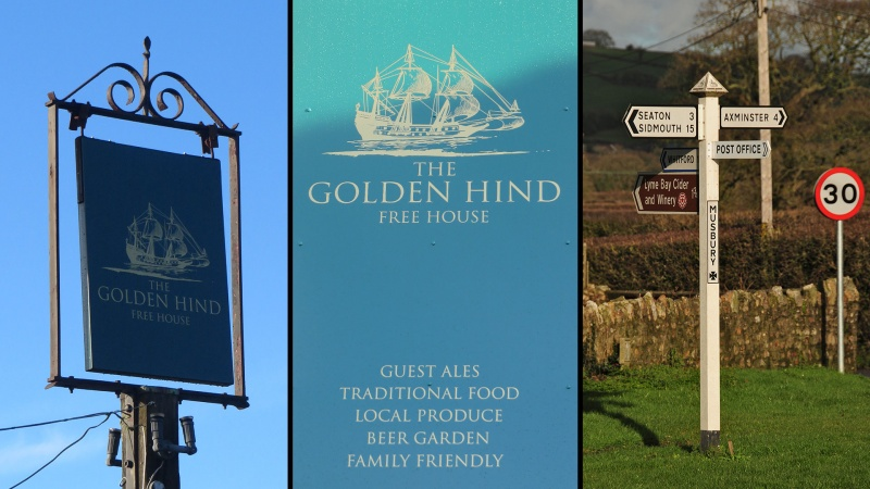 Name:  Golden Hind musbury.jpg