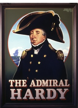 Name:  pub-sign-admiral-hardy-ae2.jpg